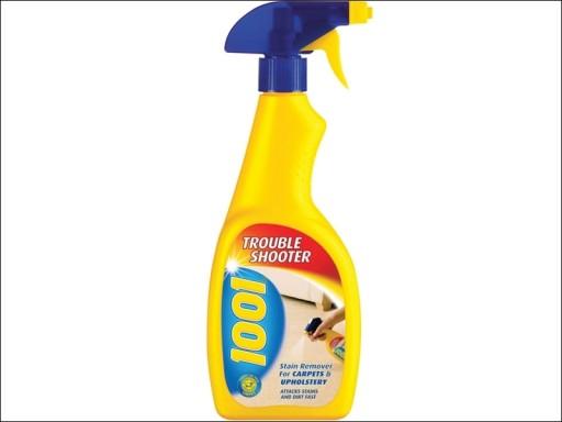 1001 Troubleshooter Spray 500ml