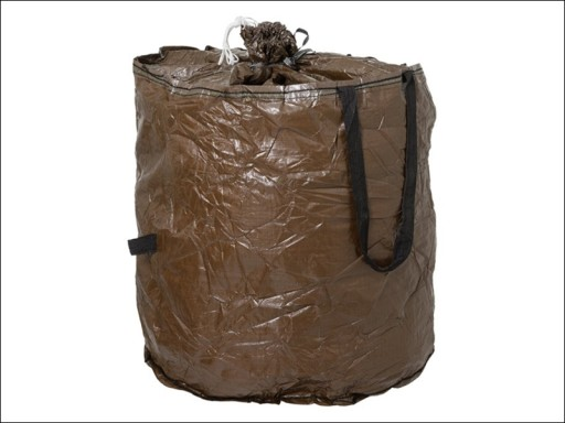 Garden Waste Sack