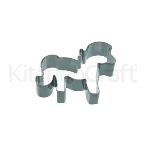 Cutter Horse