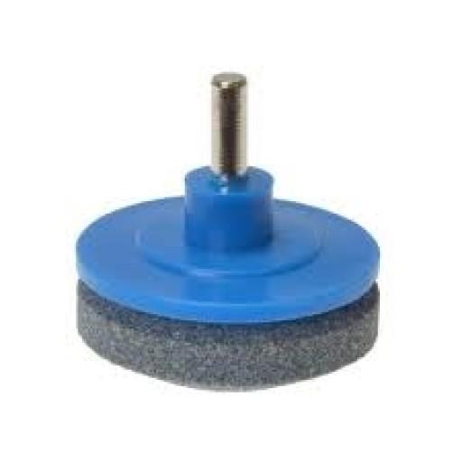 Alm Gp288 Rotary Mower Sharpener