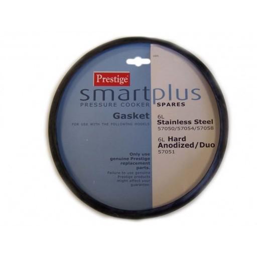 Prestige Spares Pressure Cooker Gasket (57071)