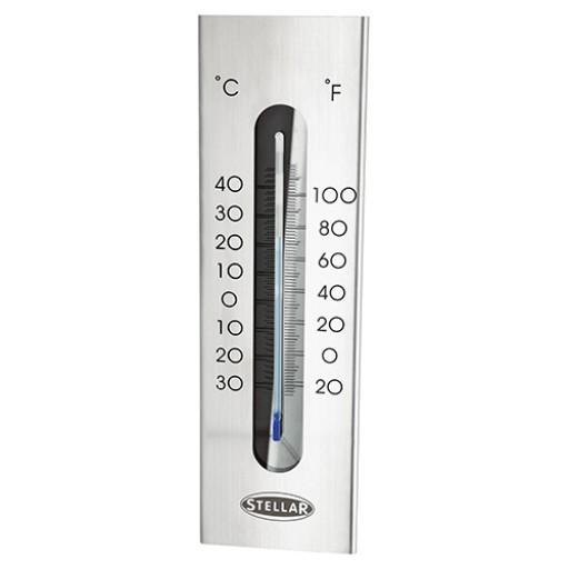 Stellar Thermometer Premium