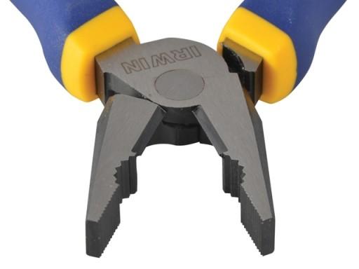 Irwin Vise Grip Combination Plier