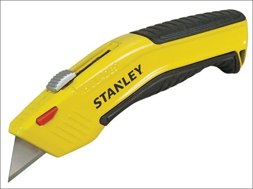 Stanley Knife Instantfeed