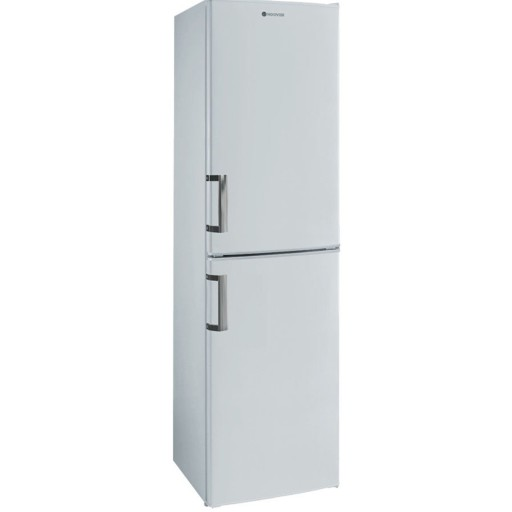Hoover Frost Free Fridge Freezer HVBF5172WHK