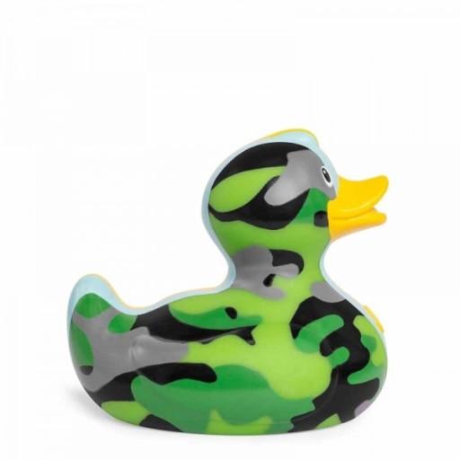 Bud Duck Camo Fusion