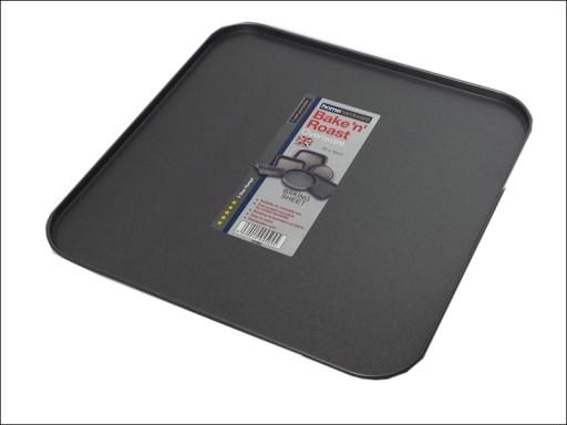 Home Bake Non Stick Roast Tin Medium 33 X 27Cm
