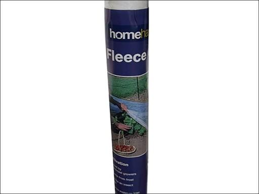 Fleece Cover 1 x 20m