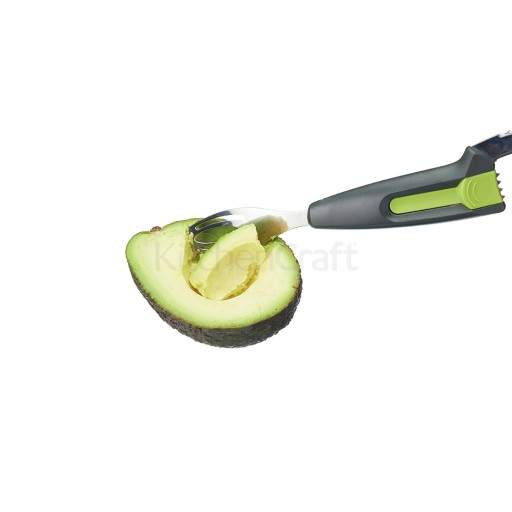Kc Avocado Tool
