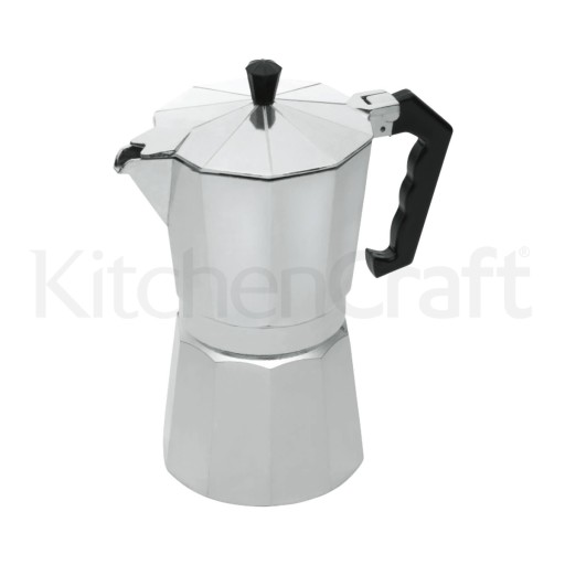 Coffee Maker 9 Cup