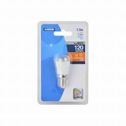 1.3 Watt SES LED Pygmy Bulb