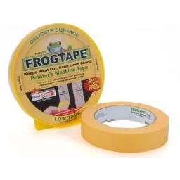 Delicate Surface Tape 24mm x 41.1m + 20%