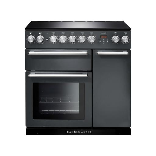 Cookers at Staines & Brights ltd