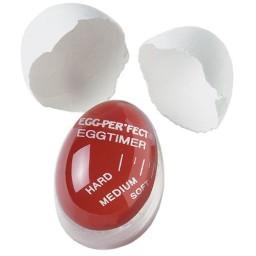 12ET1-Eddingtons-Perfect-Egg-Timer.jpg