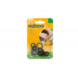 Hozelock O-Rings Spares Kit