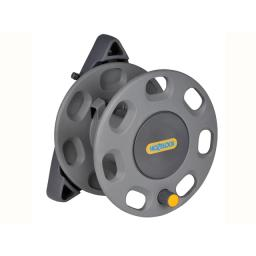 Hozelock Compact Wall Mount Reel P N