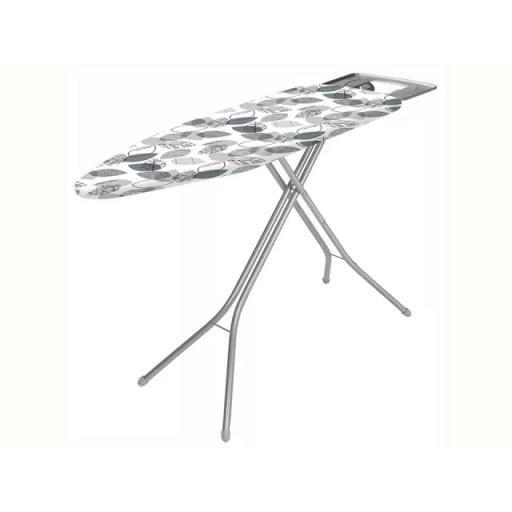 Ultima + Ironing Board 122x43cm