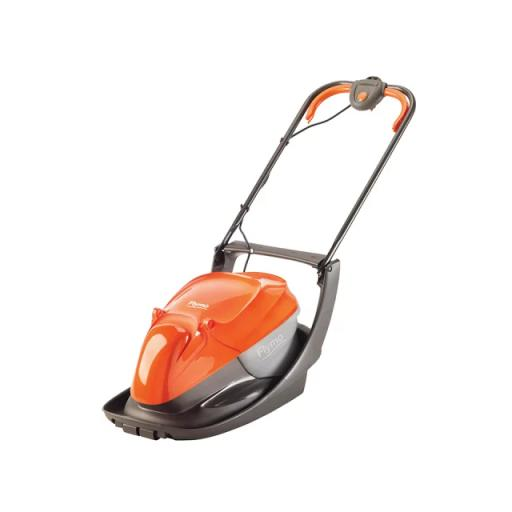 Flymo Easi Glide 330 Hover Mower 33cm 1400W