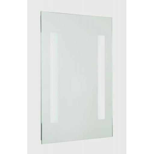 Malham LED Illuminated Mirror MM730100E