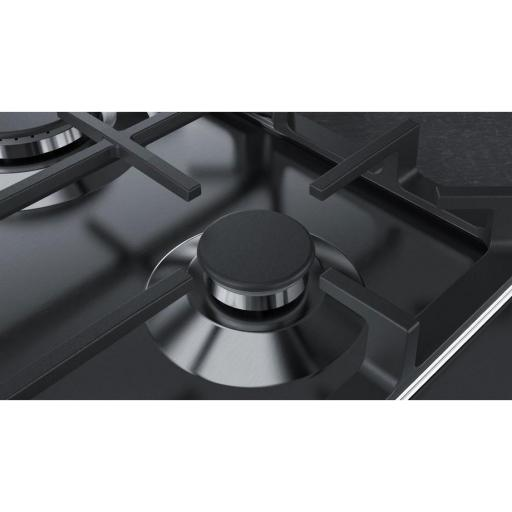 Hobs at Staines & Brights ltd