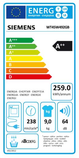 WT45W492GB Label.png