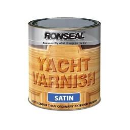 exterior-yacht-varnish-P-4389066-8568968_1.jpg