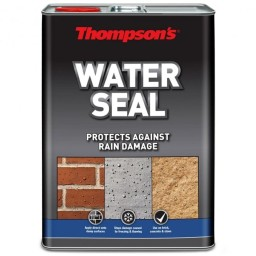 thompsons-water-seal-2-5l-waterproof-brick-stone-rain-damage-protection-p1052-908_medium.jpg