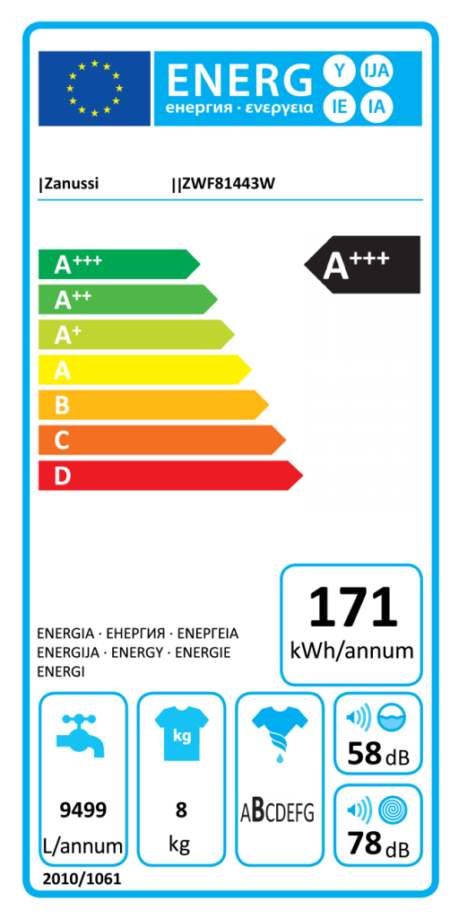 ZWF81443W Label.png