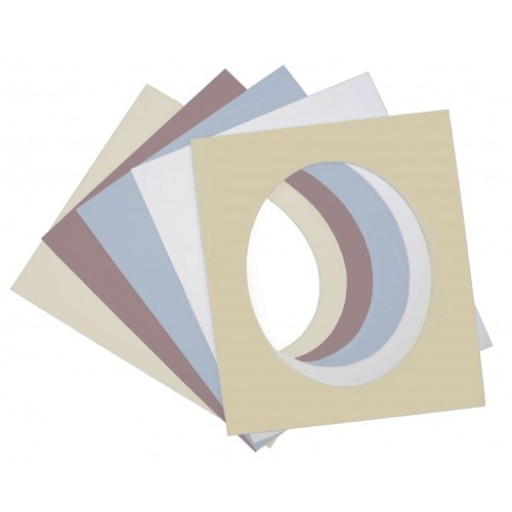 Oval Photo picture mounts-500x500.jpg