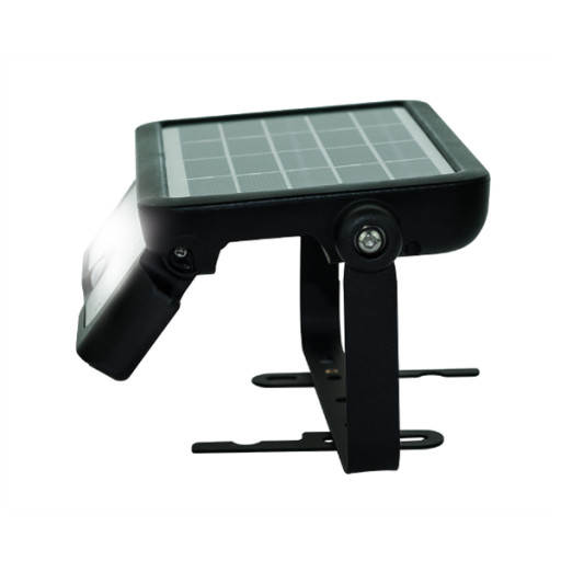 LEXSF6B40_Solar_Floodlight_Side_2_Edit_EW-main_x2.jpg
