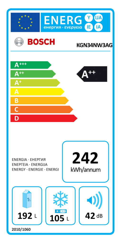 KGN34NW3AG Label.png