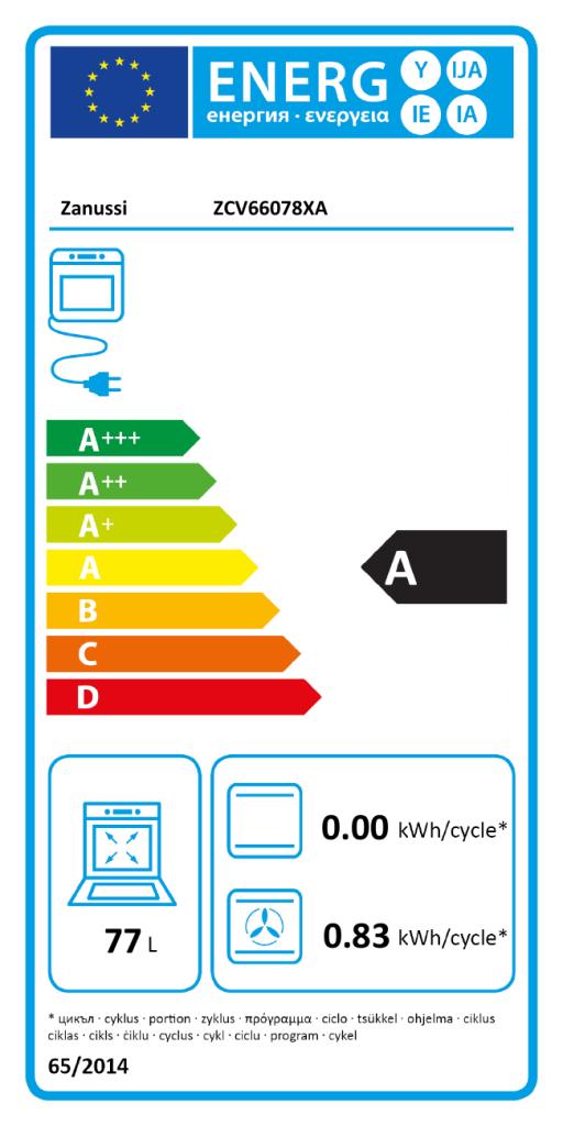ZCV66078XA Label1.png