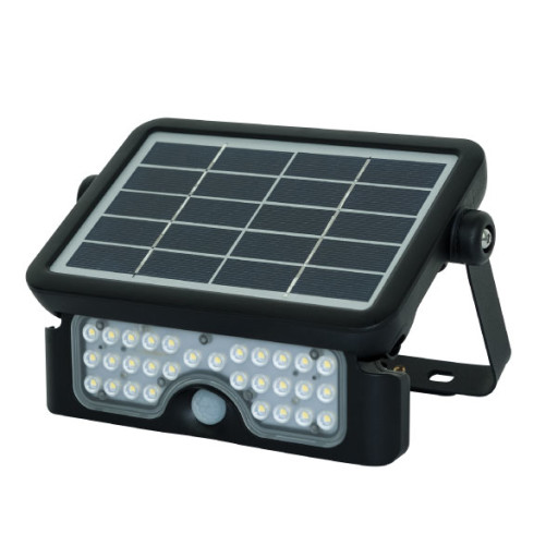 LEXSF6B40_Solar_Floodlight_Left_Facing_2_main_x2.jpg