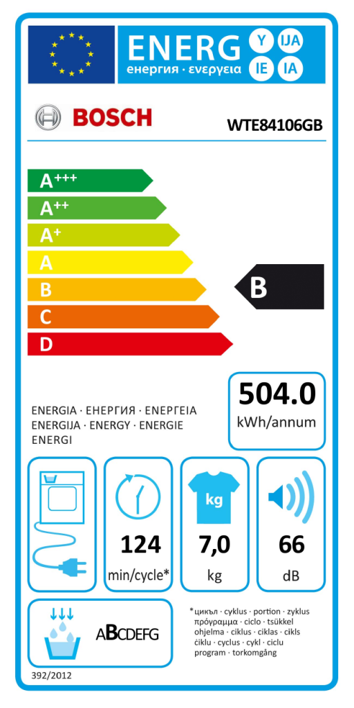 WTE84106GB Label.png