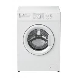 Flavel WFA6100W Washing Machine 6kg 1000rpm A++
