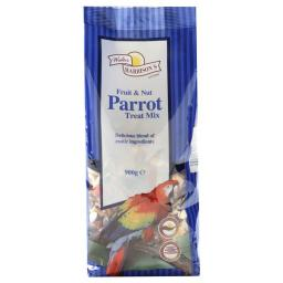 Harrisons Parrot Fruit And Nut Treat Mix
