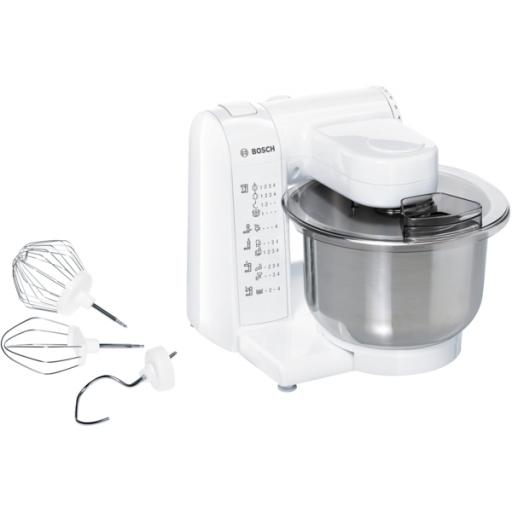 Bosch MUM4807GB Kitchen Machine