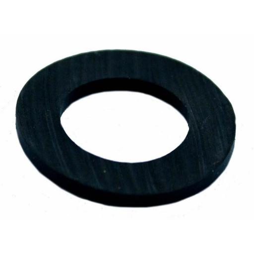 Shower Hose Washers 1/2""