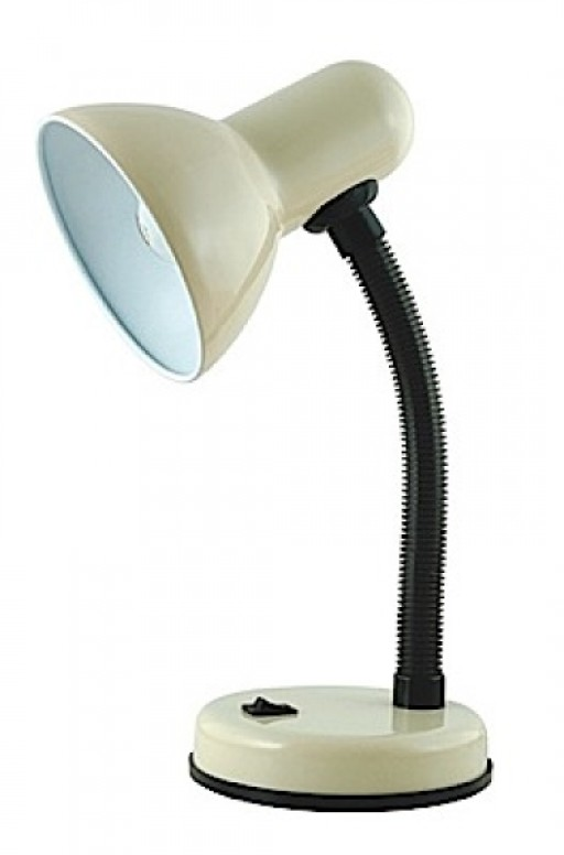 lloytron-cream-flexi-desk-lamp.jpg