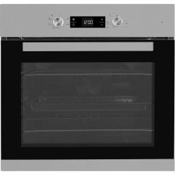 CIF81X Built In Single Oven