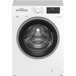 Blomberg LWF274411W 7 kg 1400 Spin Washing Machine - White - A+++ Energy Rated