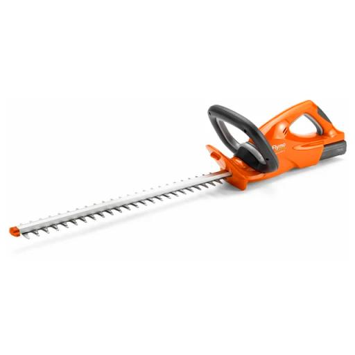 Flymo Easicut Cordless 20V Li Hedge Trimmer