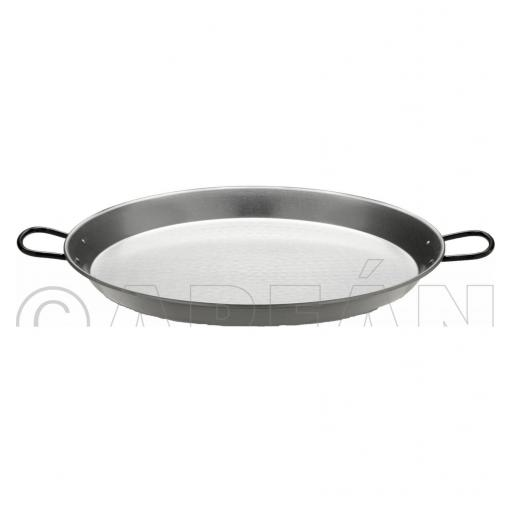 Paella Pan Carbon Steel