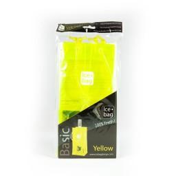 ice-bag-yellow-cm-115x115x25.jpg