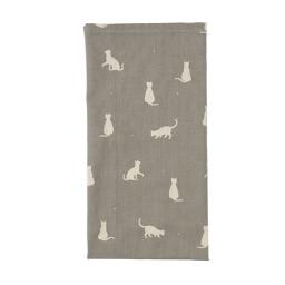 16150177-Dexam-Happy-Cats-Tea-Towel-Slate-1.jpg
