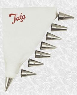 tala-icing-bag-set-plus-8-nozzles---9924.jpg