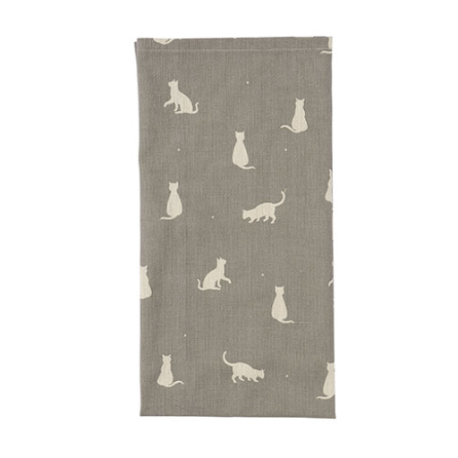 16150177-Dexam-Happy-Cats-Tea-Towel-Slate-1.jpg