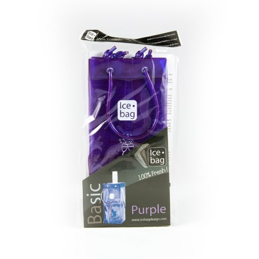 ice-bag-purple-cm-115x115x25.jpg