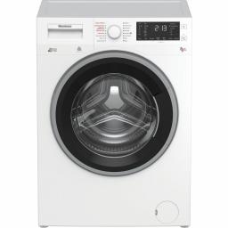 Blomberg LRF2854111W 1400 Spin 8kg/5kg Washer Dryer - White - A Energy Rated