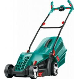 Bosch Rotak 36R Electric Rotary Lawn Mower